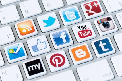 10 Social Media Best Practices