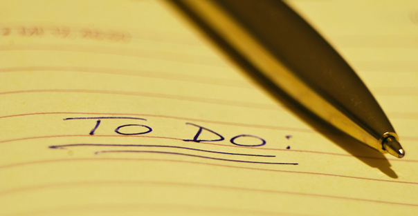 7 Things to Add to Your Inbound Marketing To-Do List