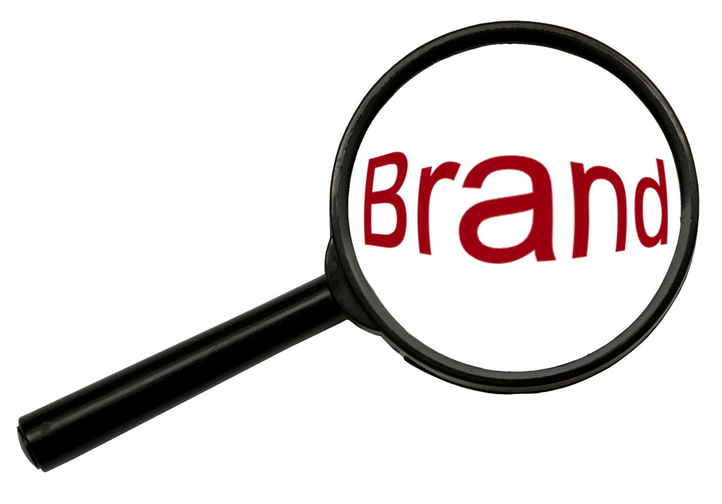 Defining Your Brand