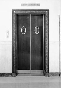 Marketing Through The Elevator Pitch