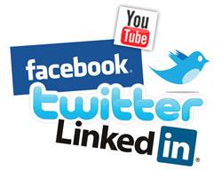 Social Media - More Than Celebutants