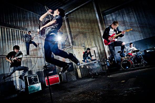 Rocking SEO in 2015