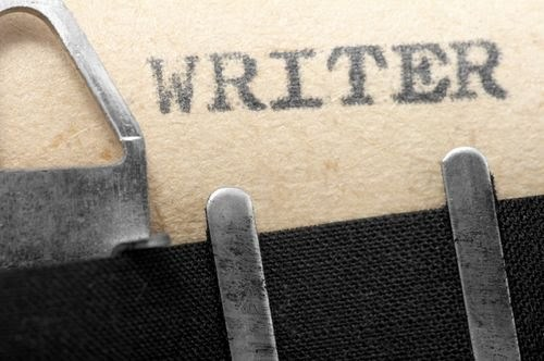 5 Indications That You Are in Desperate Need of a Blog Writer