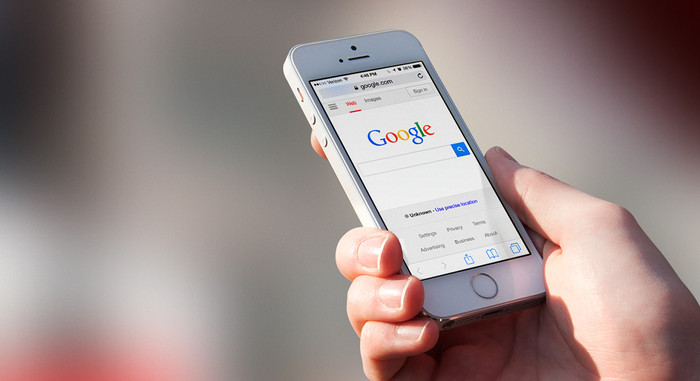 What You Should Know about Google's Mobile-Friendly Update