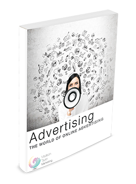 Advertising-3.png