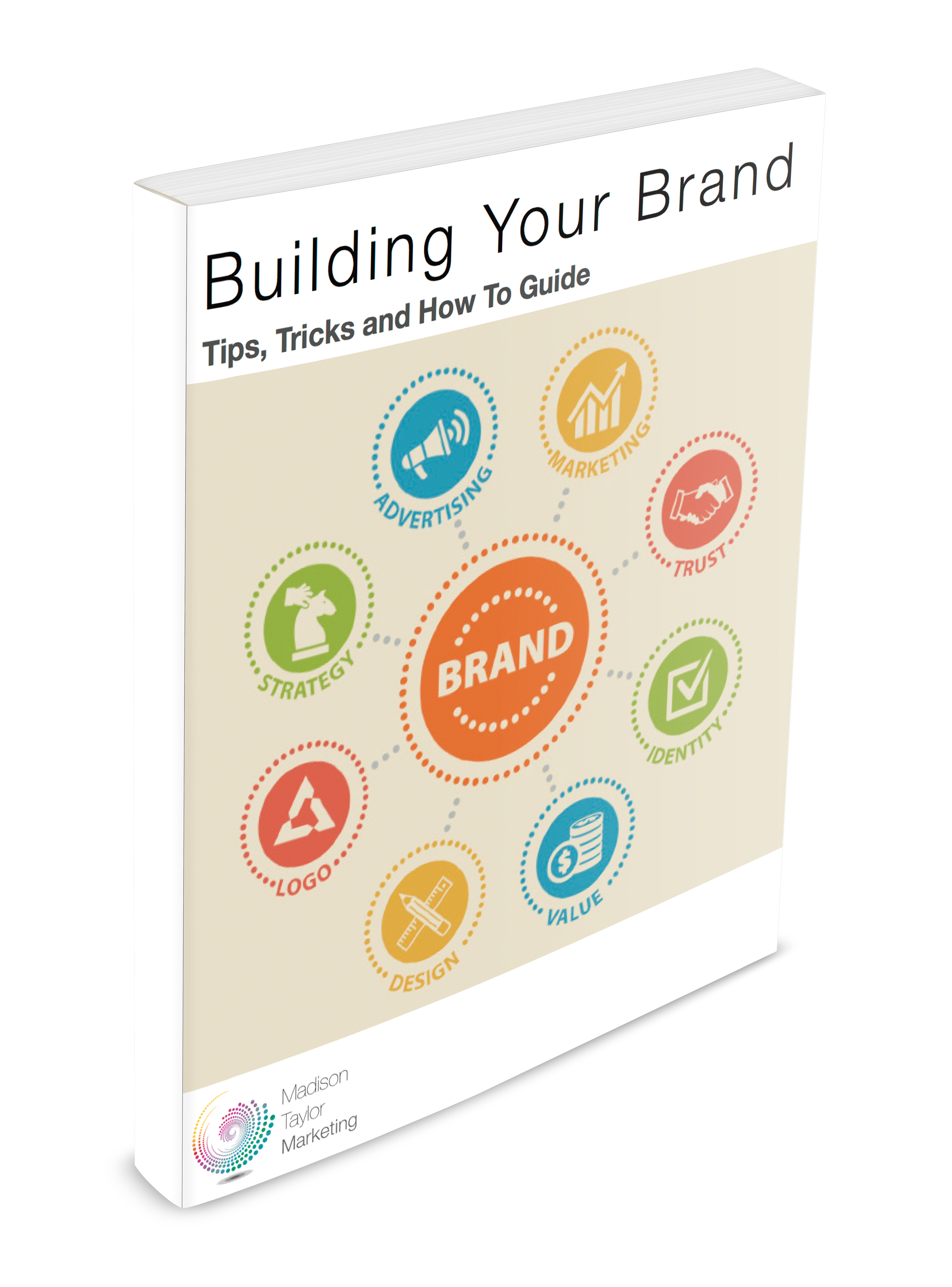 Building Your Brand_Cover.png