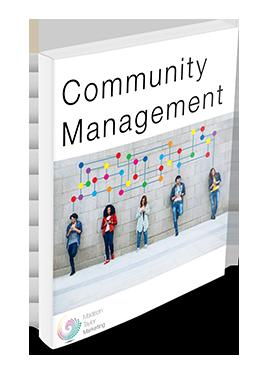 CommunityManagementCover-3.png