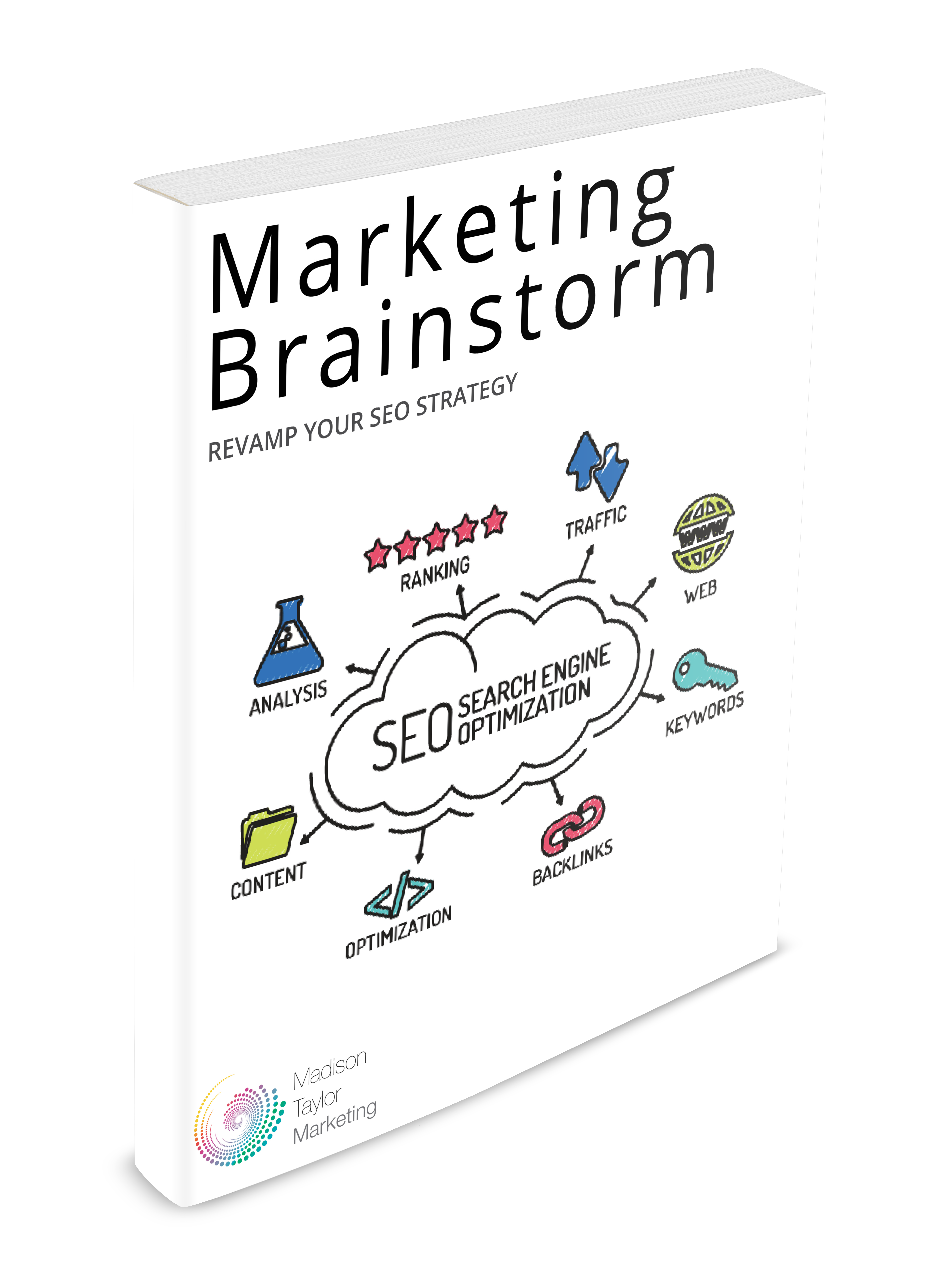 Marketing-Brainstorm---SEO-Whitepaper-Cover