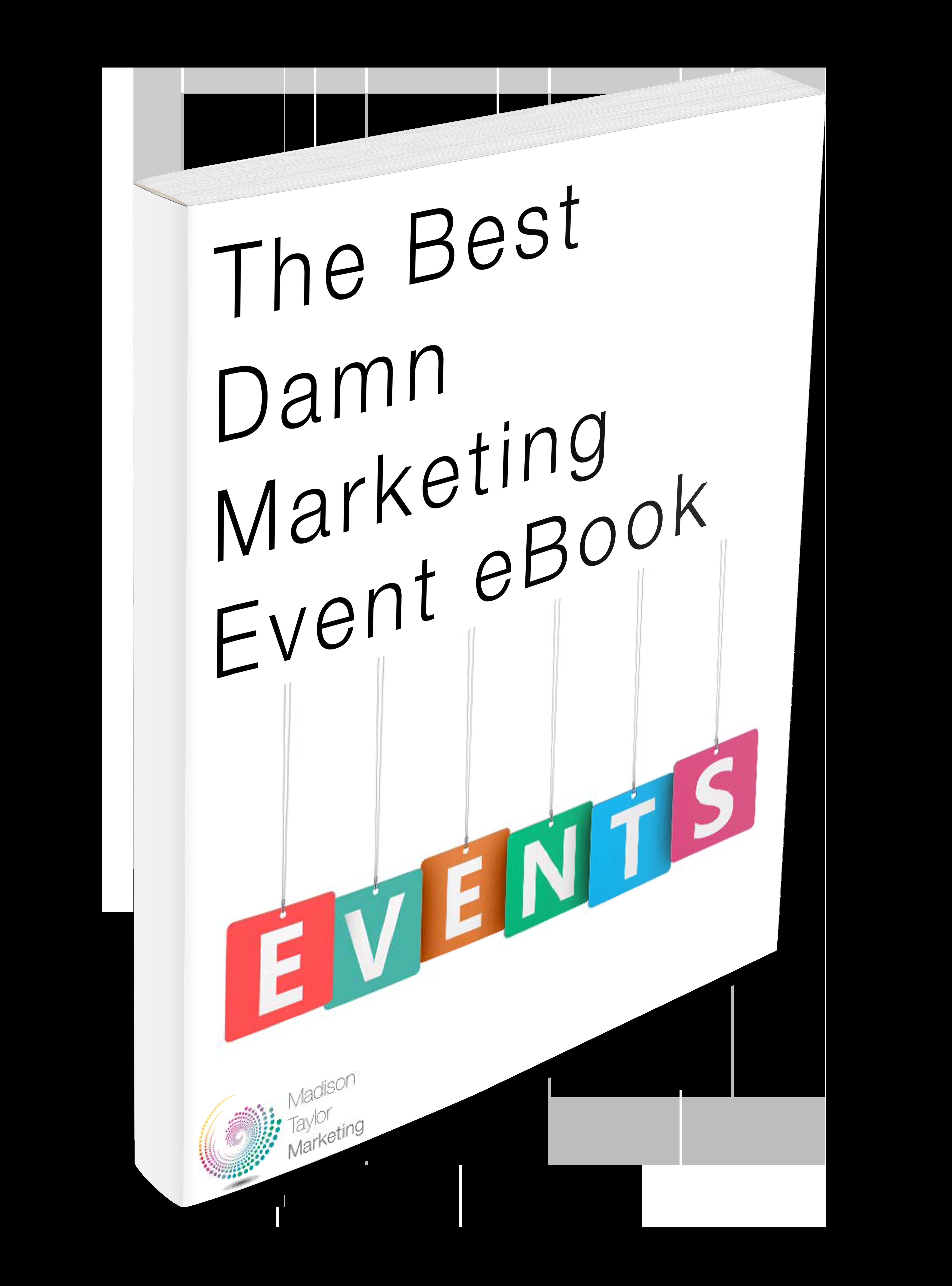 MarketingEventCover.png