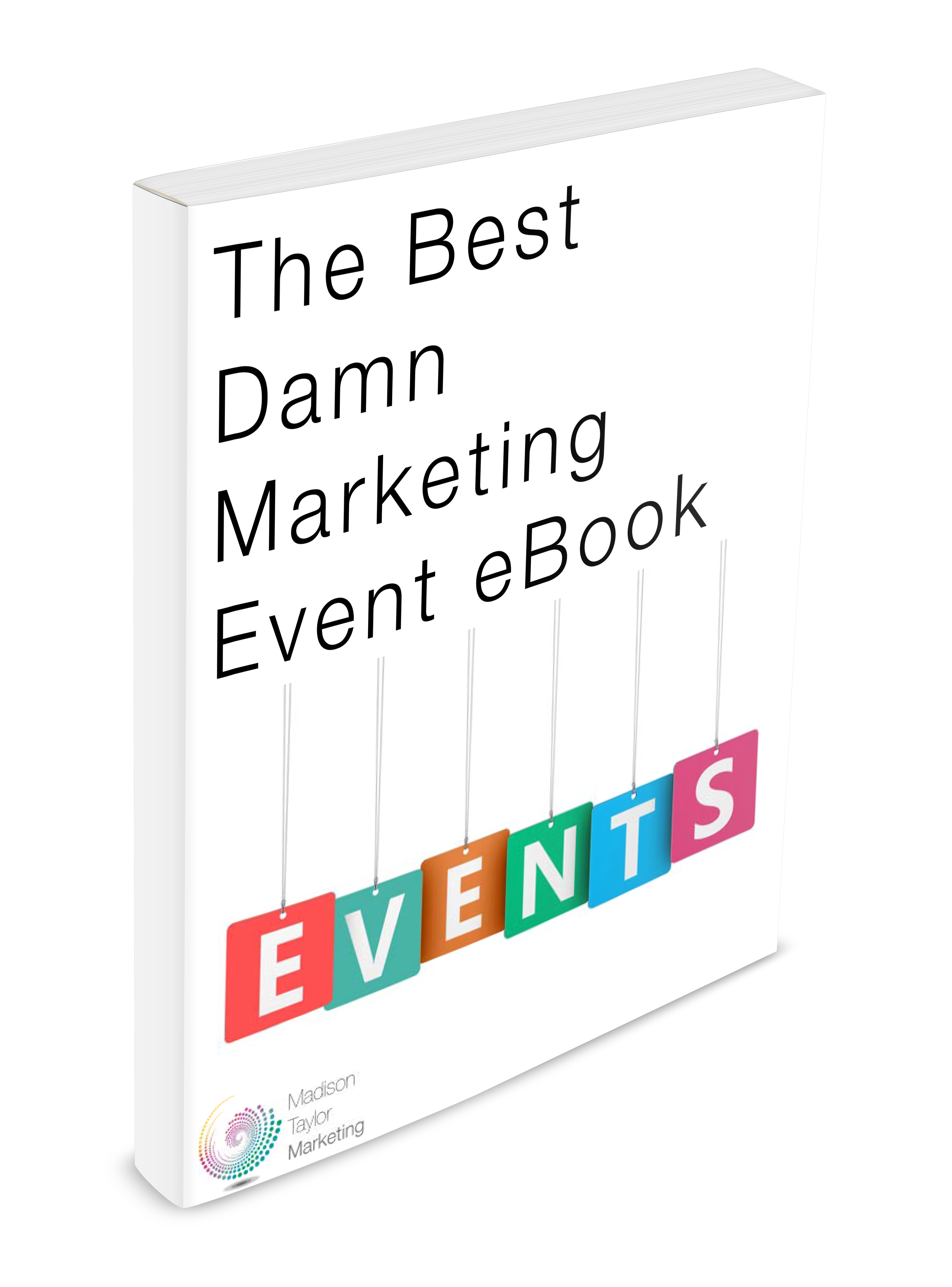 MarketingEventCover.png