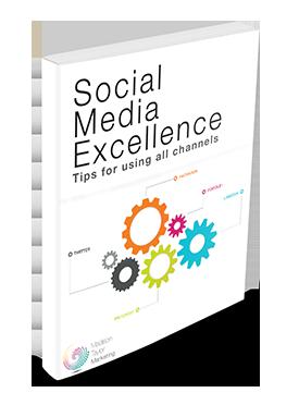 SocialMediaExcellence-2.png