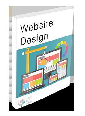 WebsiteDesignCover-1.png