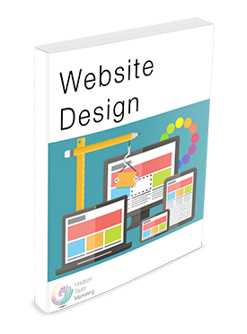 WebsiteDesignCover-1.png
