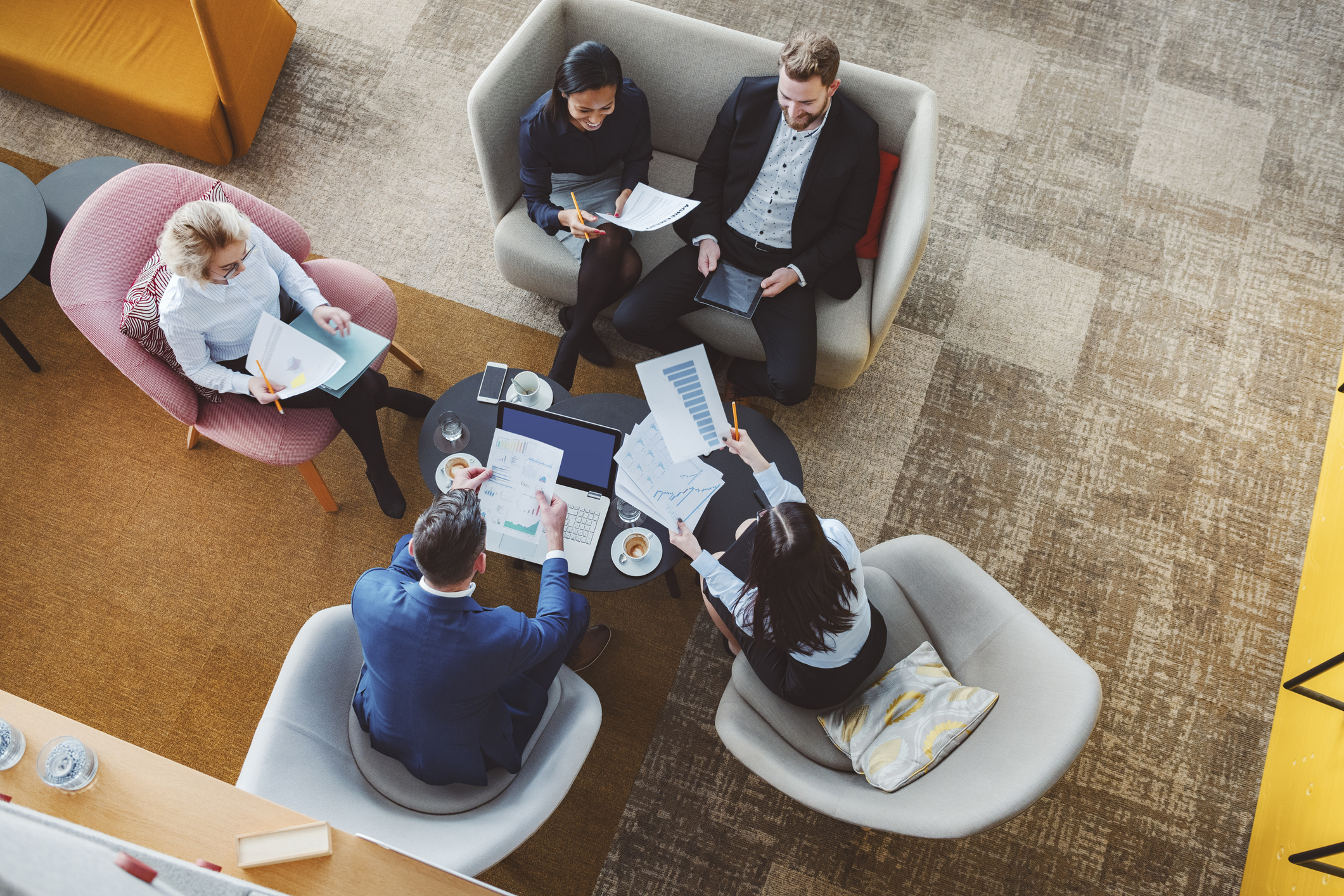 sales-marketing-meeting