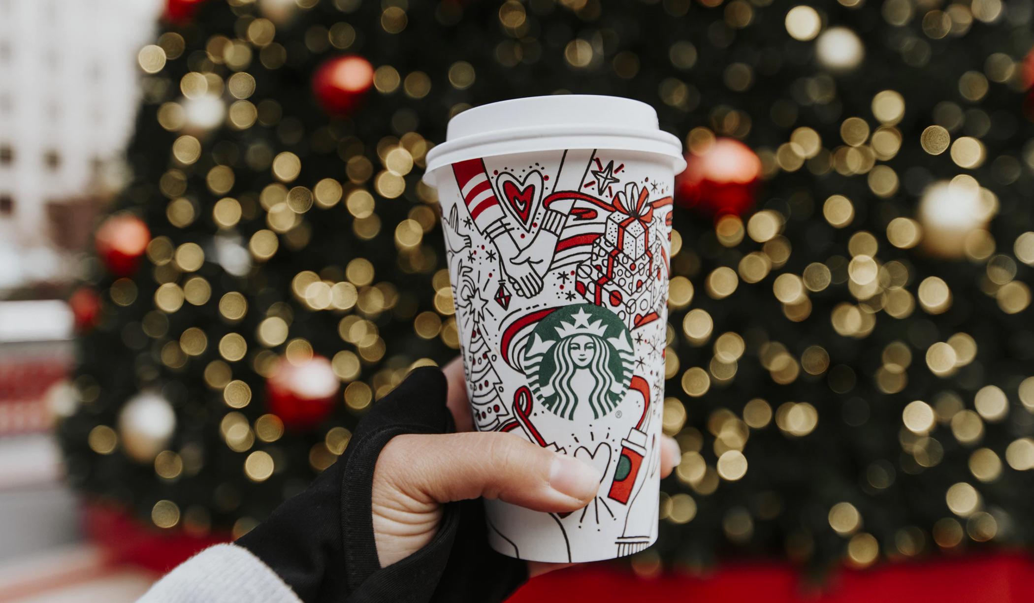 The Best Holiday Marketing Campaigns