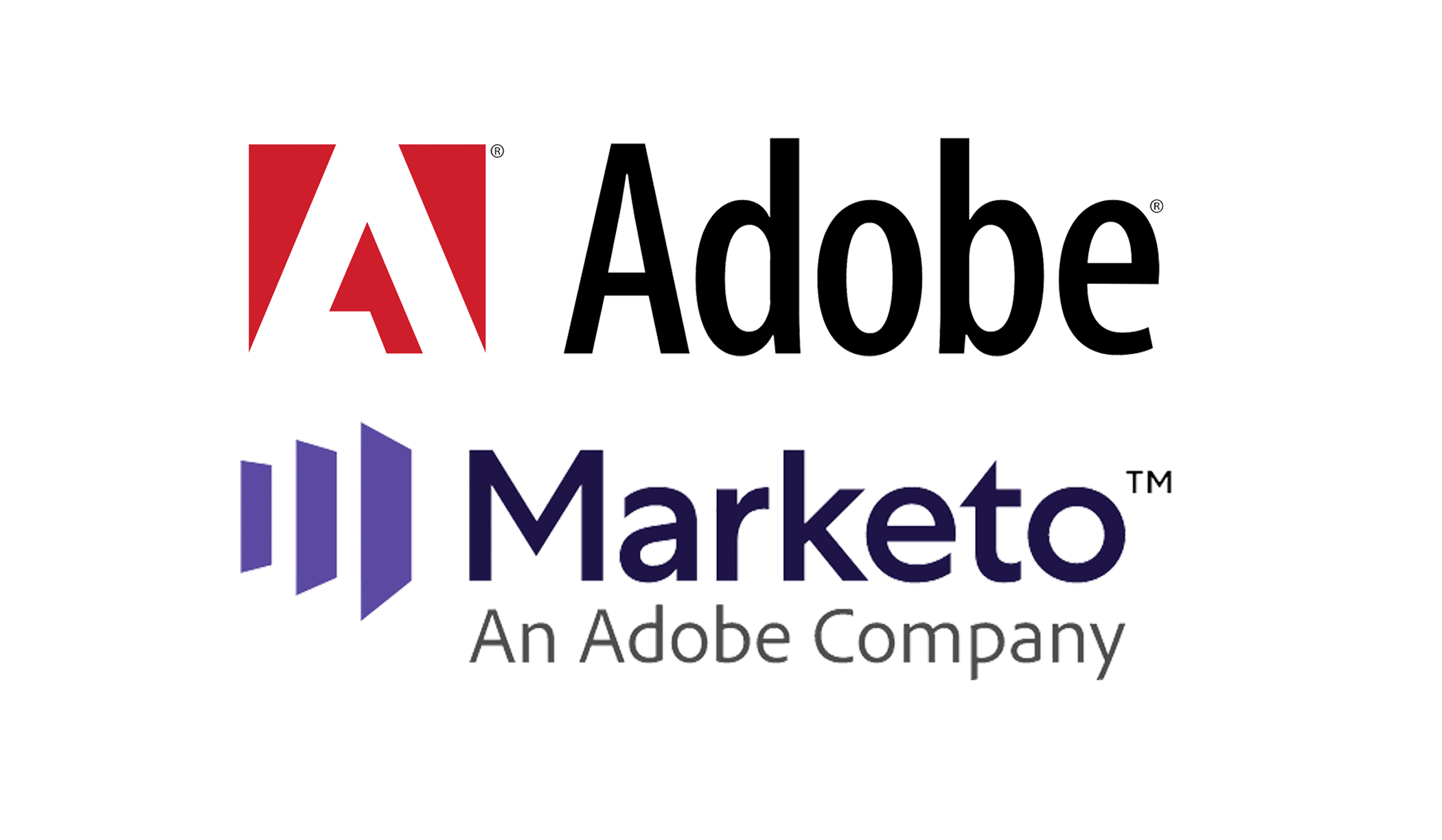 What the Adobe-Marketo Merger Means for Marketers