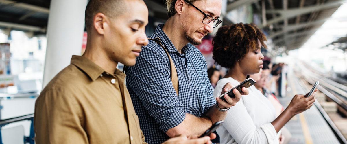 10 Ways to Increase Profits Thru Social Media