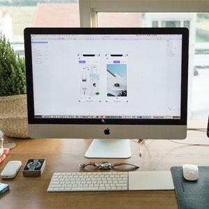ux-design-EDIT