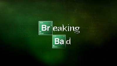 What Your Marketing Team Can Learn from Breaking Bad