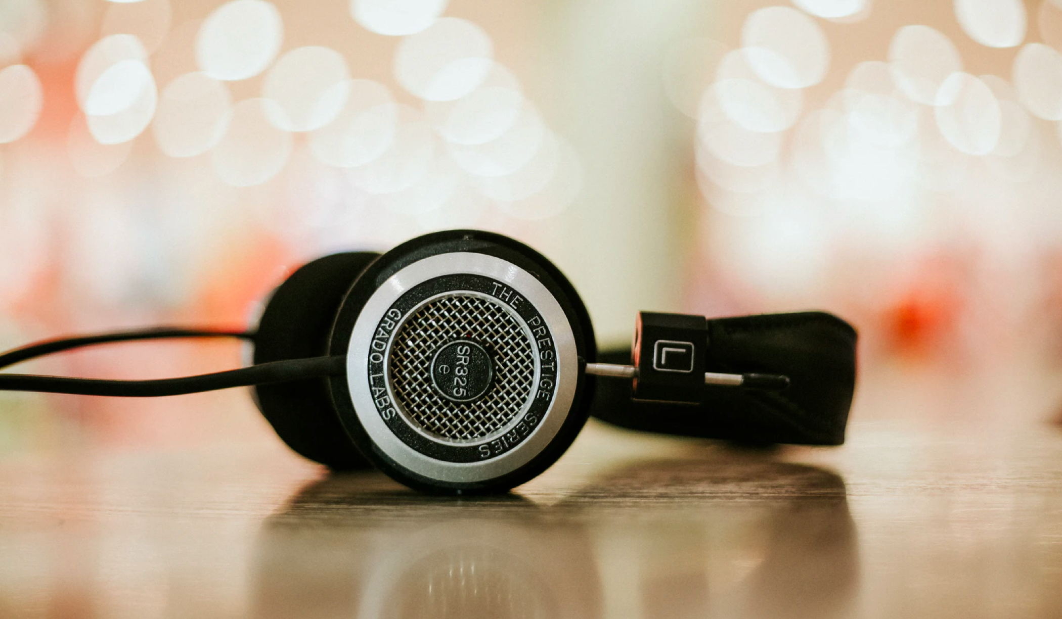 How to Use Audio in B2B Marketing