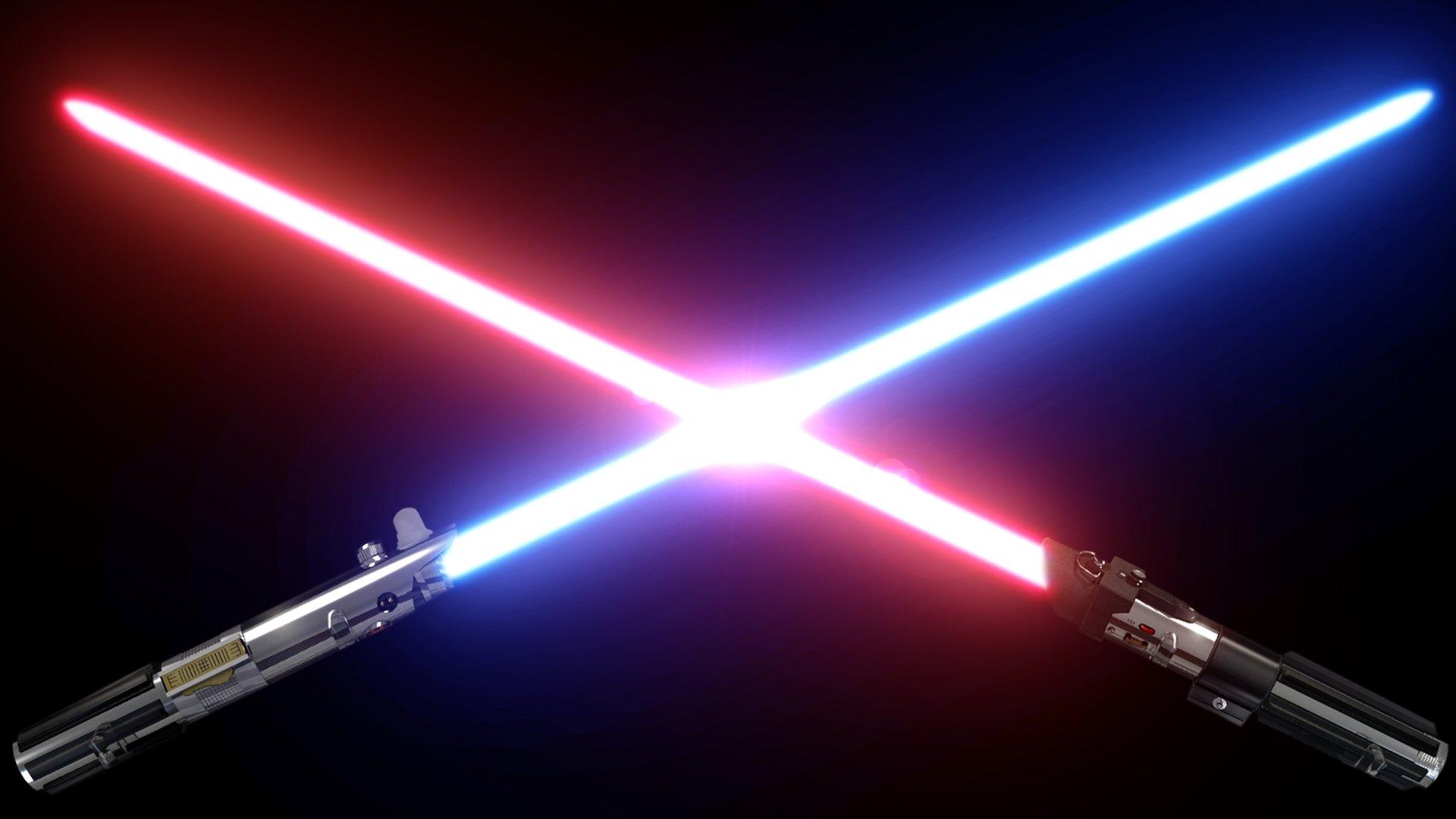 Darth Vader's Guide to Inbound Marketing