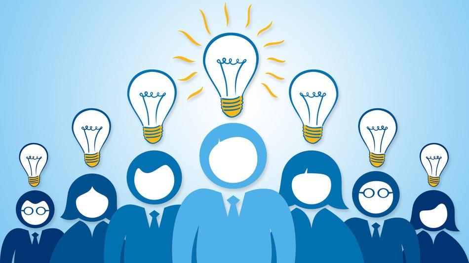 Startup? Start Branding!