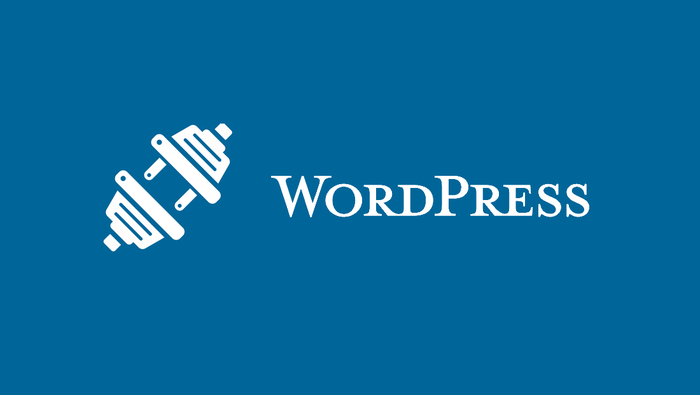 12 Plug-ins for Your WordPress Website to Help Rock Online Marketing