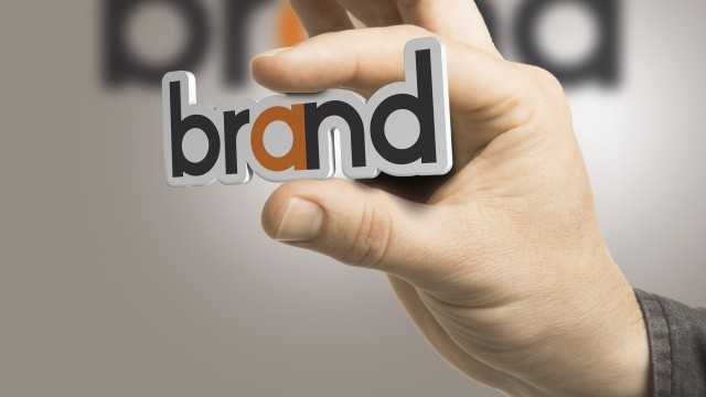 Do You Find Branding to Be a Daunting Endeavor? Let's Fix That!