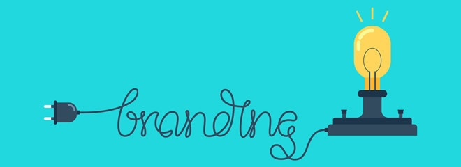 Is Your Brand Working? Here's How You Can Tell!