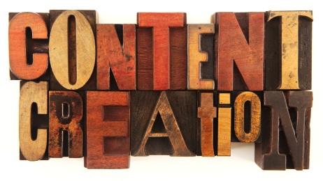 Inbound Marketing and Content Go Hand-in-Hand