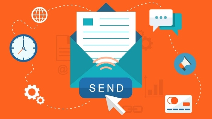 E-mail Marketing Tips to Take Your Company to the Next Level