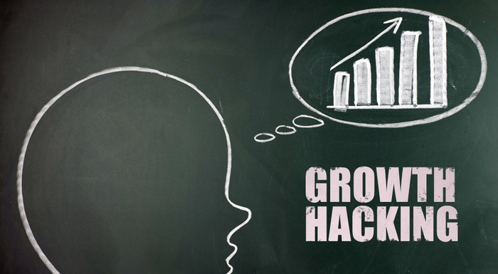 WTF is Growth Hacking? It's Time You Learned!