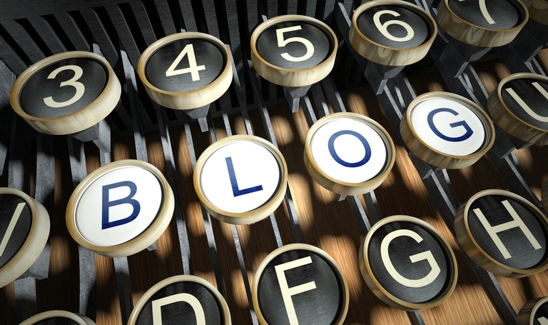 What a Difference Catchy Headlines Can Make to Your Blog