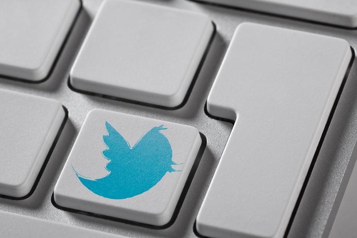 Is Twitter Still a Viable Marketing Platform?