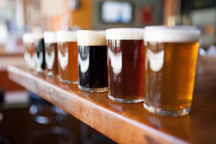 Choosing the Right Marketing Agency for Your Brewery