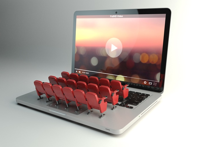 5 Types of YouTube Videos for Your Business