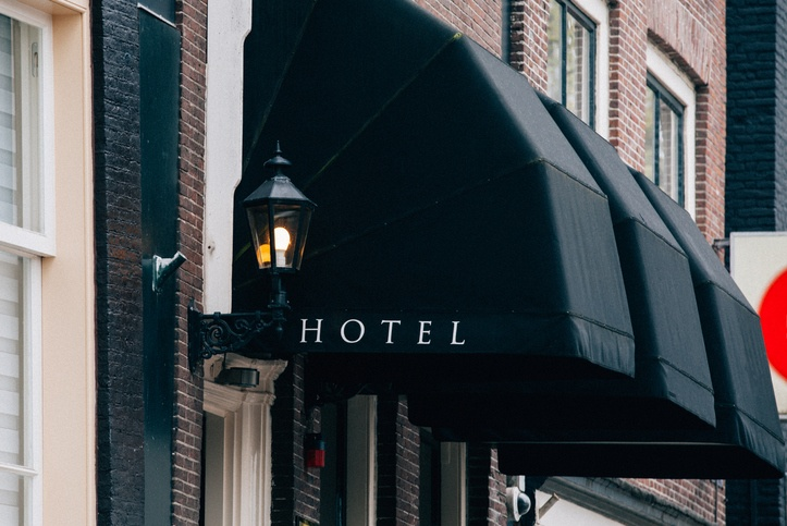 Down and Dirty Marketing Tips to Build Your Hotel's Brand
