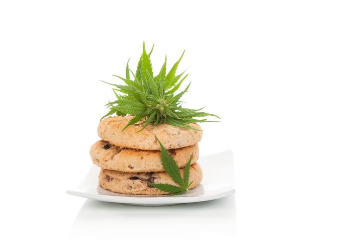 Unlock the Power of Social Media for Marketing of Your Marijuana Dispensary