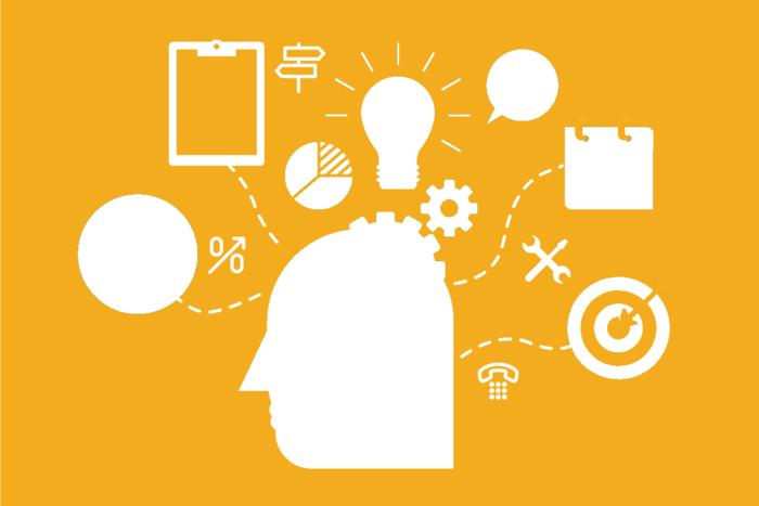 5 Ways to Turn Your Website into a Marketing Machine
