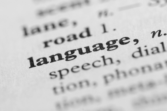 Want a Savvy Brand? Then, It's Time to Learn the Power of Language