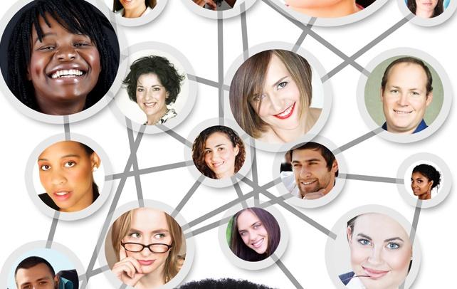 4 Strategies to Snag Social Referrals