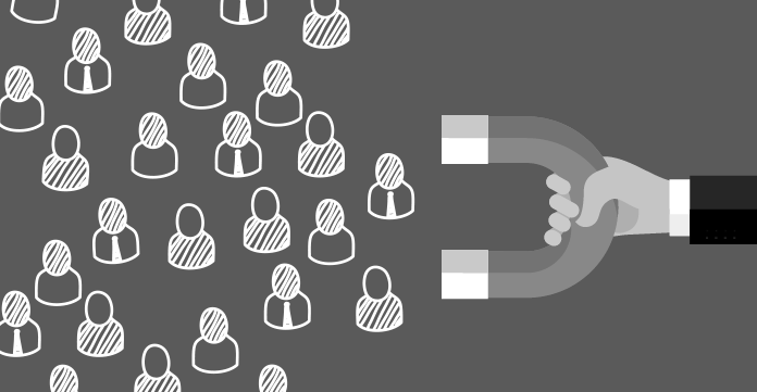 Inbound Marketing: The Key to Being Found by Prospective Customers