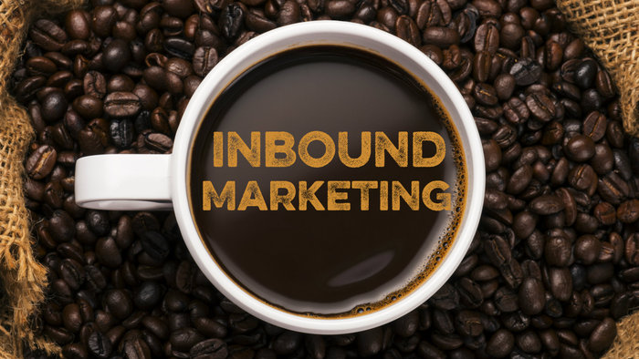 Top 4 Inbound Marketing Mistakes to Avoid (AT ALL COSTS!)