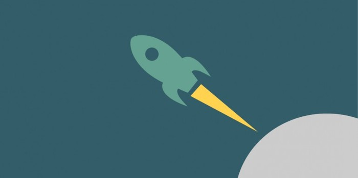 Product Launch Coming Up? Time to Utilize a Few Awesome Growth Hacking Strategies