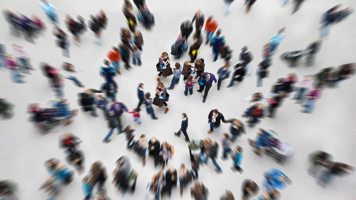Marketing Optimization = Better Conversions