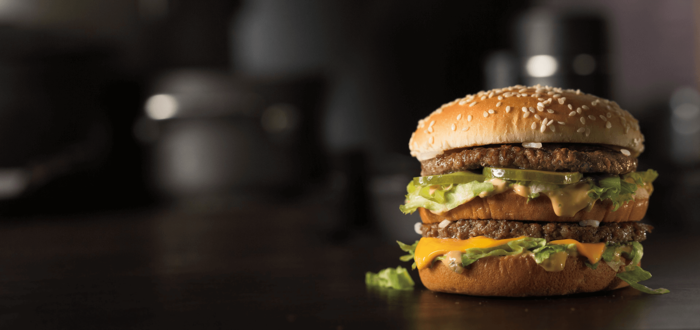 What Does McDonald's Know About Branding? McEverything!