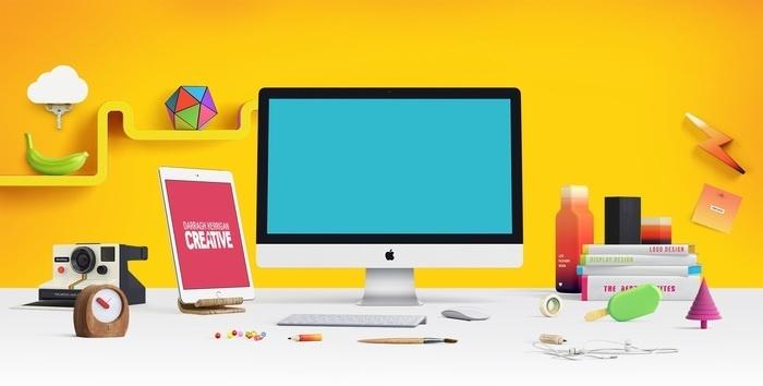 10 Best Strategies to Market Your Website