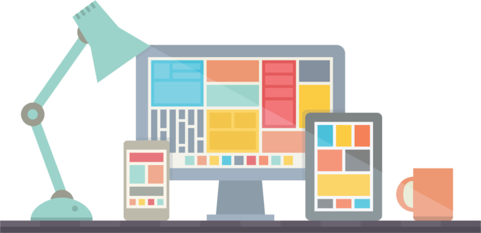 Improve Your Website Design... By Simplifying It