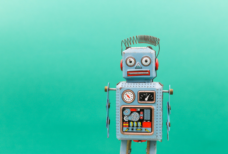 How To Automate Your Marketing — And Why You Should