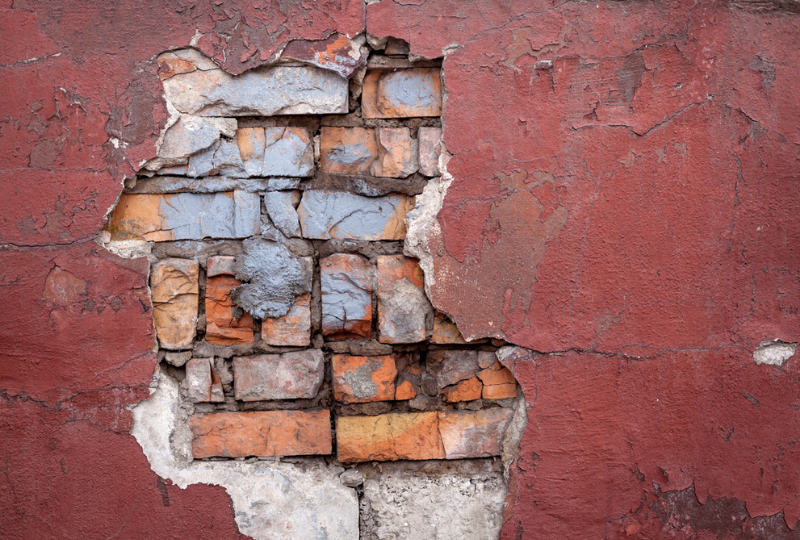 Fixing The Gaps In Your Content Marketing